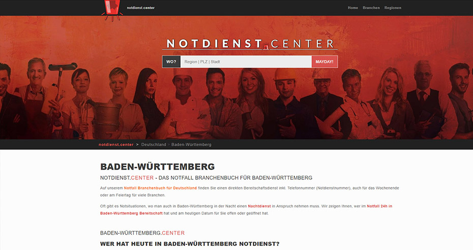 notdienst.center 1